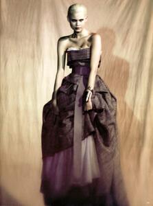 Vogue Germany (September 2008) - Neo Klassisch  - 014.jpg