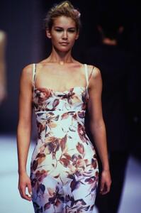 dolce-gabbana-ss-1997 (23).jpg