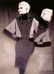 Vogue Germany (September 2008) - Neo Klassisch  - 013.jpg