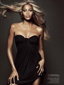 Vogue Brazil (May 2013) - Top Closet - 011.jpg