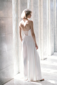 Dan+Jones+Bridal+2018+Collection+_+the+LANE+campaign+_+OConnor+dress+2.jpg