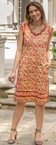C166 Cassy Dress - C3 Anokhi_3656-1122x1683.jpg
