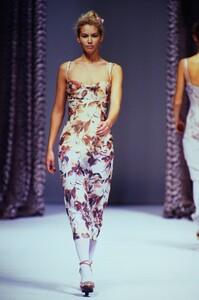 dolce-gabbana-ss-1997 (25).jpg