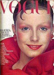Susan Moncur-Vogue-Italia.jpg