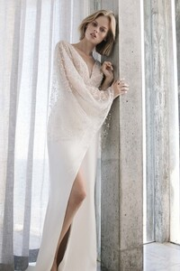 Dan+Jones+Bridal+2018+Collection+_+the+LANE+campaign+_+Berensen+dress.jpg