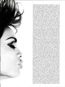 ARCHIVIO - Vogue Italia (November 2007) - Rosario Dawson - 006.jpg