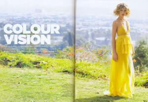 Vogue UK (May 2007) - Colour Vision - 001.jpg
