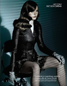 Elle France #3360 (May 21, 2010) - Lily Cole - 004.jpg