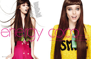 buerony - Elle Italia (January 2011) - Energy Coco - 001.jpg