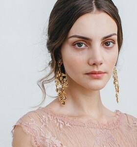Aveline Chandelier Earring (1).jpeg