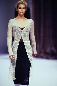 dolce-gabbana-ss-1997 (2).jpg