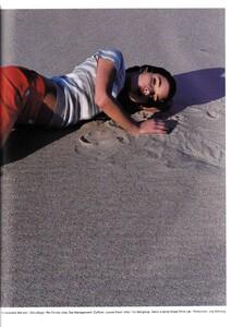PIPOCA - Numéro #60 (February 2005) - Exquise - 010.jpg
