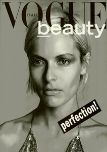 ARCHIVIO - Vogue Italia (March 2004) - Perfection! - 001.jpg