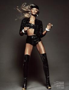 Vogue Brazil (May 2013) - Top Closet - 009.jpg