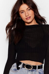 black-sheer-comes-our-girl-cropped-ribbed-top (2).jpeg
