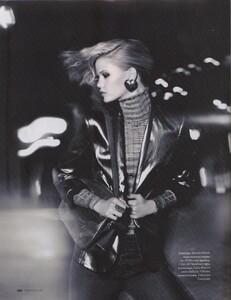 Elle Russia (November 2011) - Jennifer Pugh - 012.jpg