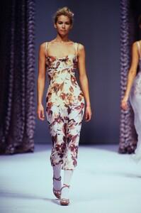 dolce-gabbana-ss-1997 (18).jpg