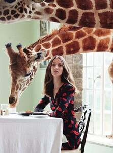 Harper's Bazaar UK - 2014 03-312.jpg