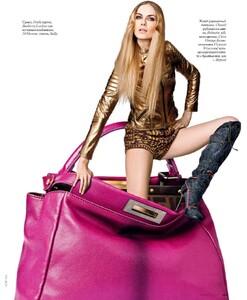 Elle Russia (December 2011) - Object Of Desire - 009.jpg