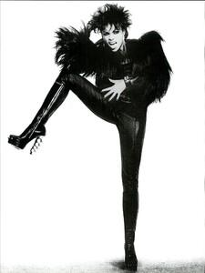 ARCHIVIO - Vogue Italia (November 2007) - Rosario Dawson - 003.jpg
