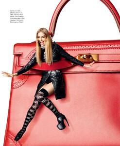 Elle Russia (December 2011) - Object Of Desire - 006.jpg