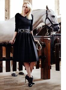 Harper's Bazaar Germany (September 2013) - French Riding - 006.jpg