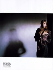 Numéro #39 (December 2002-January 2003) - Last Dance - 003.jpg