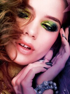 Glamour UK - 2011 12-295.jpg