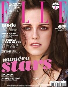 Elle France #3464 - 2012 05 18-001.jpg