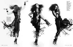 buerony - Elle Italia (January 2011) - Crazy Coco - 004.jpg