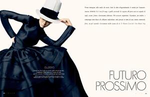 buerony - Elle Italia (September 2008) - Futuro Prossimo - 001.jpg