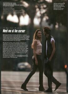 i-D #307 (Summer 2010) - Meet Me At The Corner - 001.jpg
