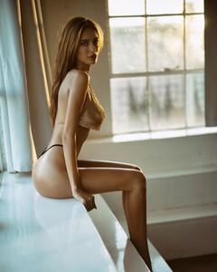 Libby Kavanaugh4.jpg
