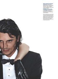 Cosmopolitan France (January 2010) - L'heure du glam - 006.jpg