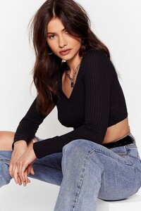 black-are-you-cup-for-it-ribbed-crop-top (1).jpeg