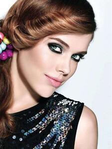 Glamour UK - 2011 12-301.jpg