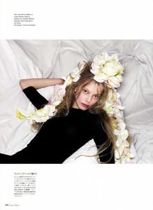 Vogue Japan (June 2006) - Ghost In The Machine - 010.jpg