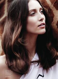 Harper's Bazaar UK - 2014 03-313.jpg