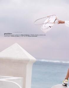 Elle France #3351 (March 19, 2010) - Hello Fun Shine! - 007.jpg