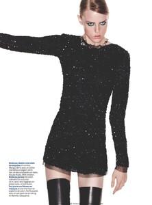 Cosmopolitan France (January 2010) - L'heure du glam - 007.jpg