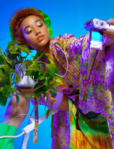 Amandla-Wonderland-Cover-7-CharlotteRutherford.jpg