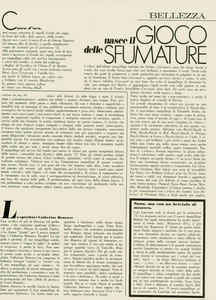 Bellezza_Vogue_Italia_March_1972_02.thumb.png.86aef26ee407a6df240f408ea1d7bec3.png