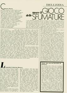 Bellezza_Vogue_Italia_March_1972_02.thumb.png.ecb90956c991c17cfe6175b57c8faff1.png