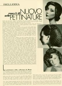 Bellezza_Vogue_Italia_March_1972_03.thumb.png.8a1103b4e5a166be9f82d31146d0d1f2.png