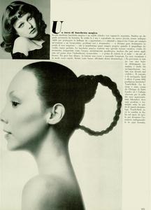 Bellezza_Vogue_Italia_March_1972_04.thumb.png.2375938e0816229d78e3b8bbb8cf9fe4.png