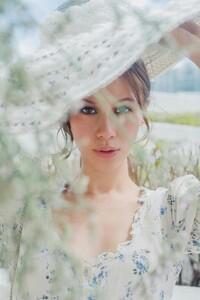 Bianca-Stam-Fairy-11.thumb.jpeg.942e454f3a93b91ef33e66f9e1299dc1.jpeg