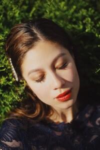 Bianca-Stam-Fairy-8.thumb.jpeg.cac708e43f7491adb25cdddd4e0a7806.jpeg
