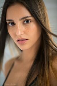 Daniela-Poublan-15.thumb.jpg.70dbc0864c0b32c60913022e5ffa66ac.jpg