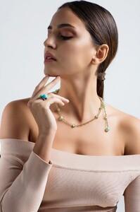 Daniela-Poublan-23.thumb.jpg.f7dae0bf1ed9565239712b0b3d0fa26f.jpg
