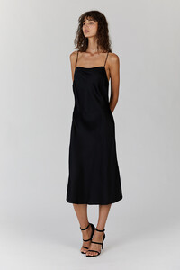 ELIZABETH-DRESS-BLACK-2.jpg